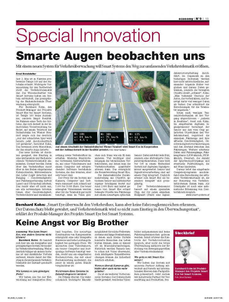 Heft Ausgabe Nr. 09 - Seite 13