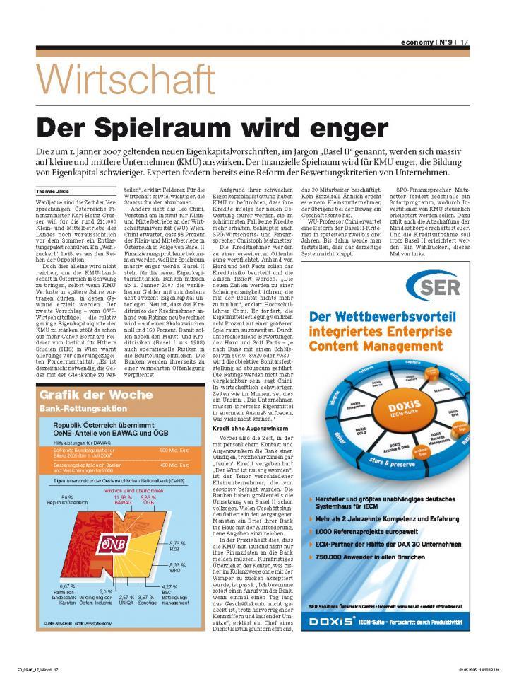 Heft Ausgabe Nr. 09 - Seite 17