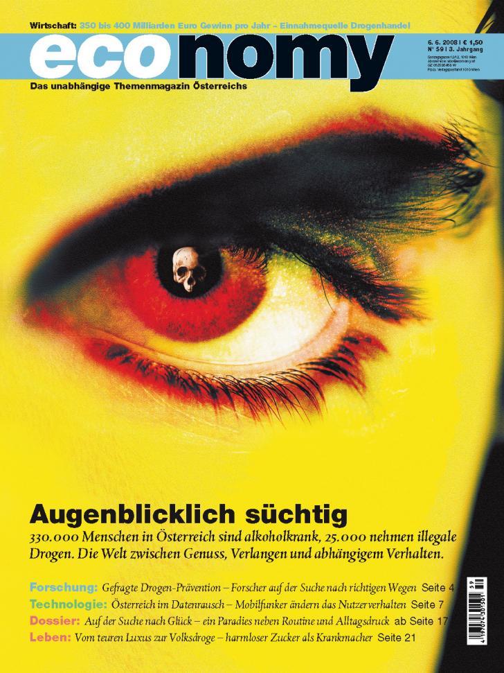 Heft Archiv 2008 - Seite 9