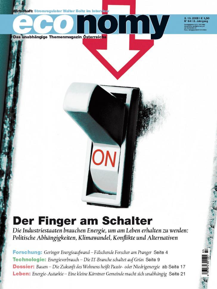 Heft Archiv 2008 - Seite 14
