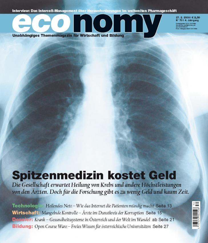 Heft Archiv 2009 - Seite 2