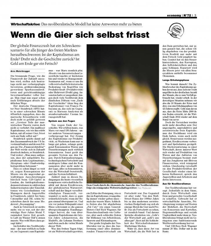 2009-72 - Seite 3