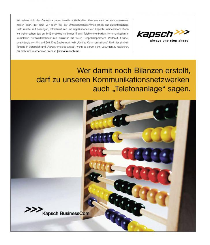 2009-72 - Seite 7