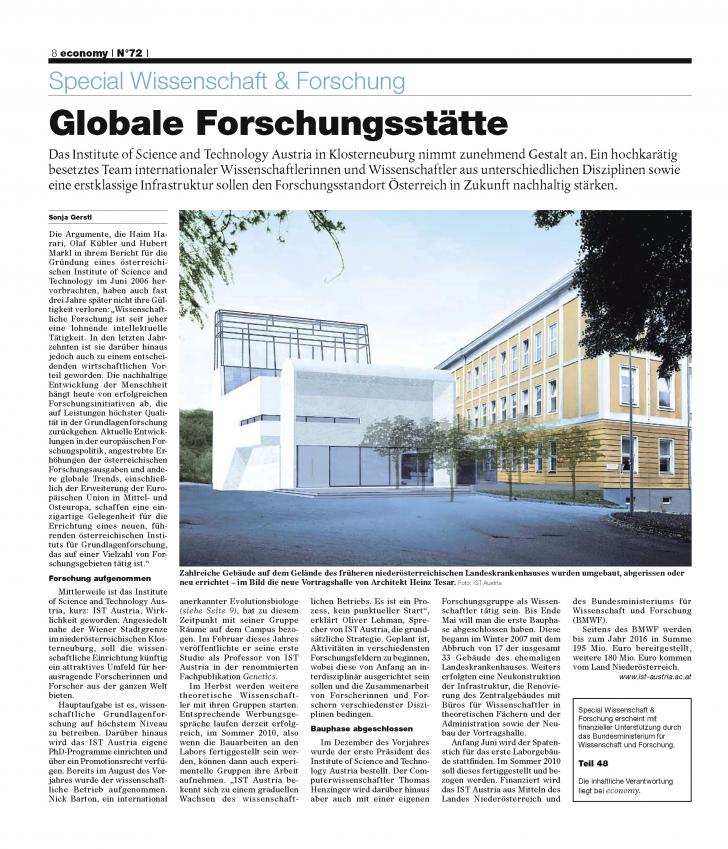 2009-72 - Seite 8