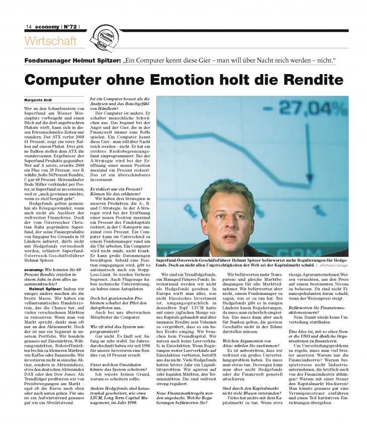 2009-72 - Seite 14