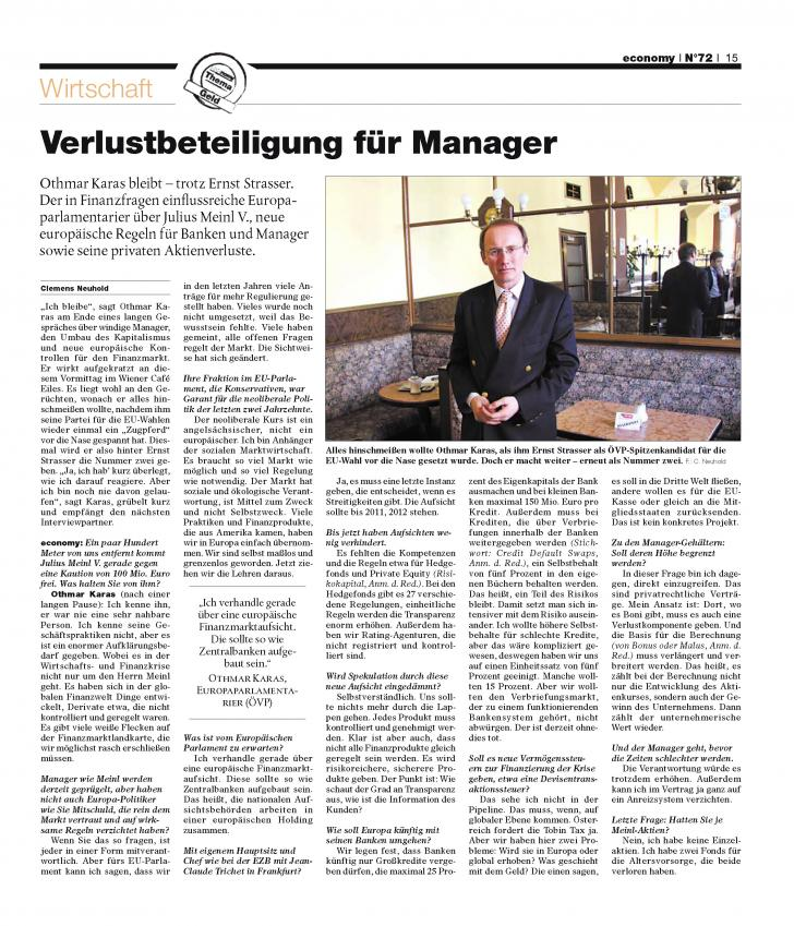 2009-72 - Seite 15
