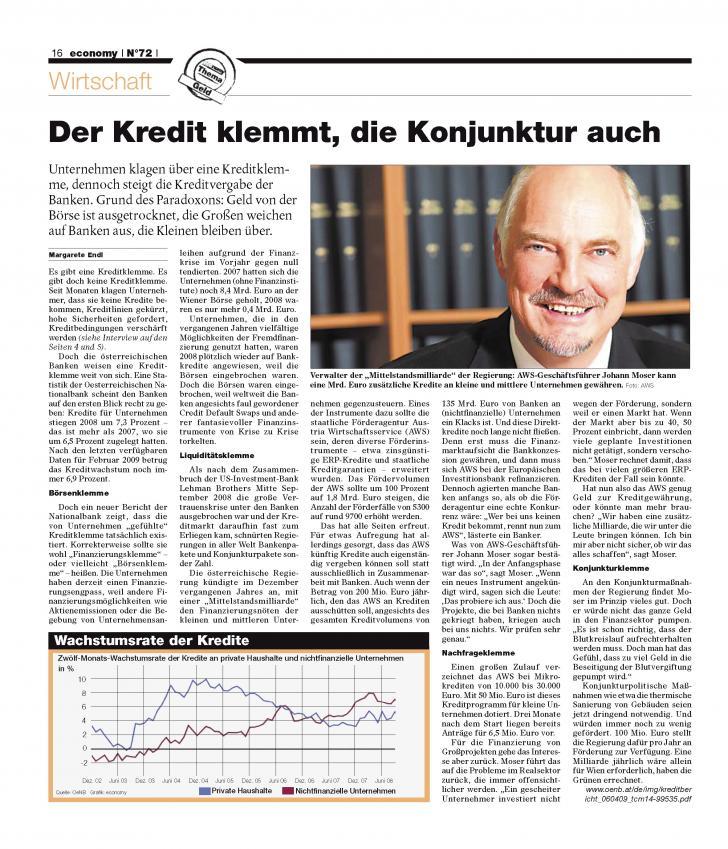 2009-72 - Seite 16