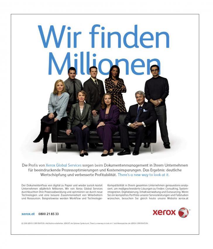 2009-72 - Seite 17