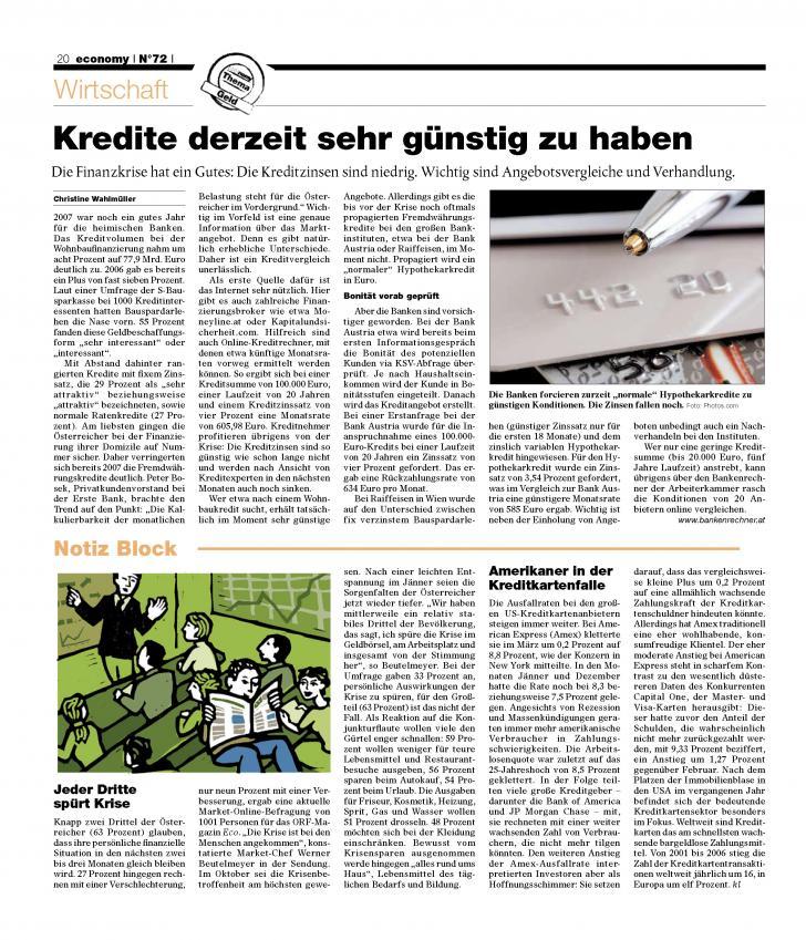 2009-72 - Seite 20