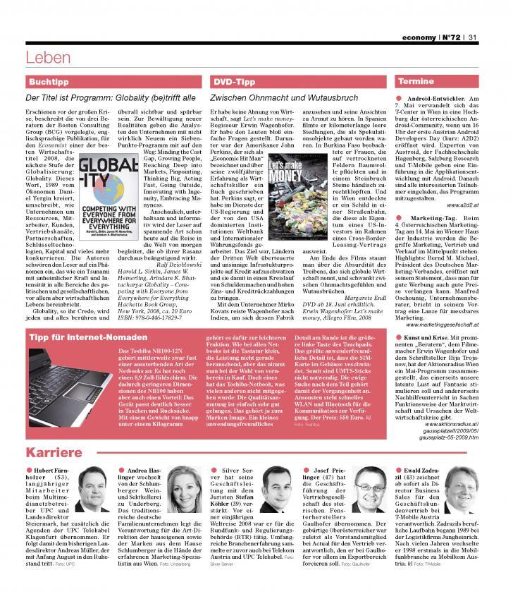 2009-72 - Seite 31