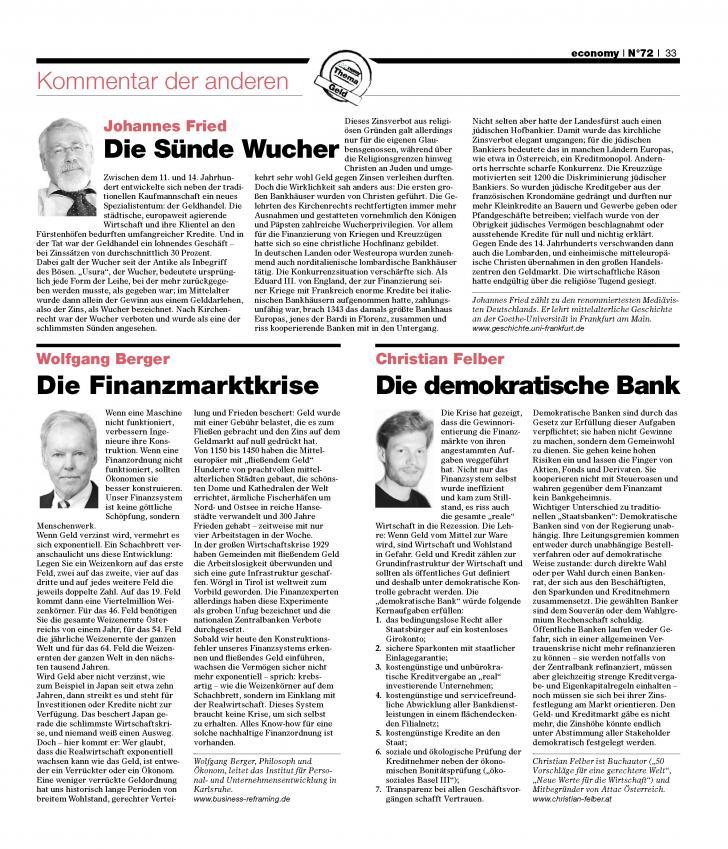 2009-72 - Seite 33