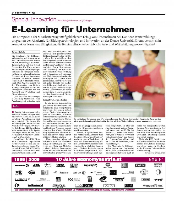 2009-72 - Seite 34