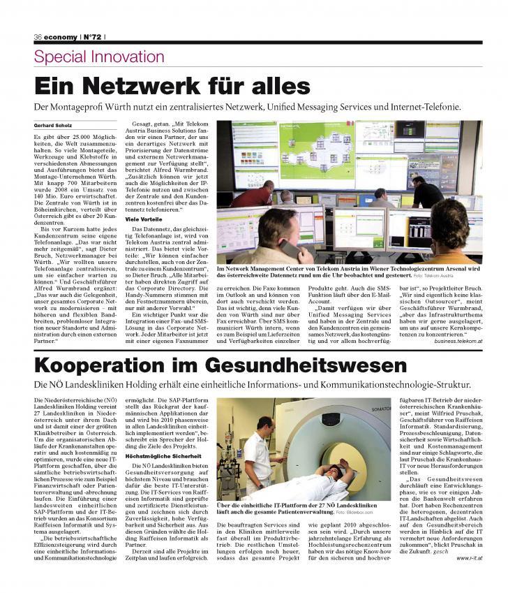 2009-72 - Seite 36