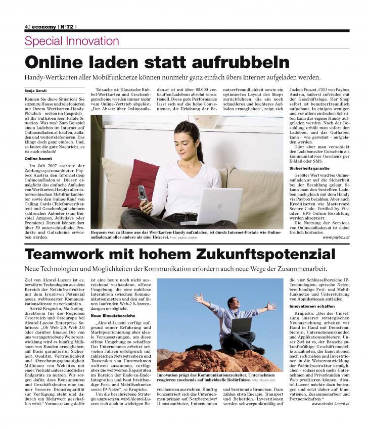 2009-72 - Seite 40