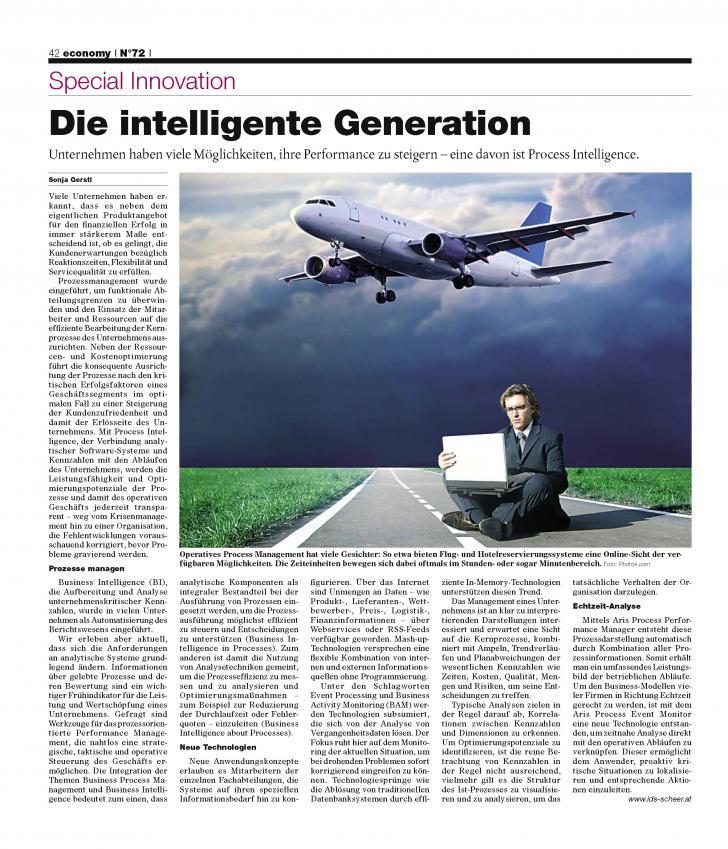 2009-72 - Seite 42
