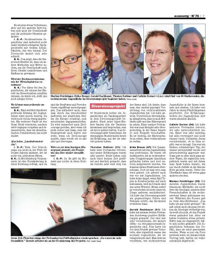 Heft_75 - Seite 7