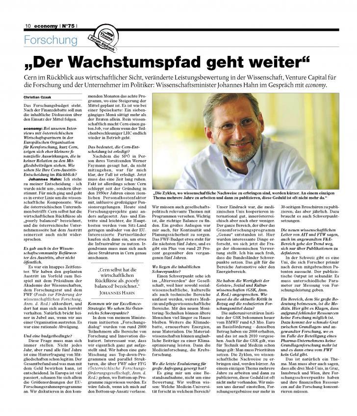 Heft_75 - Seite 10
