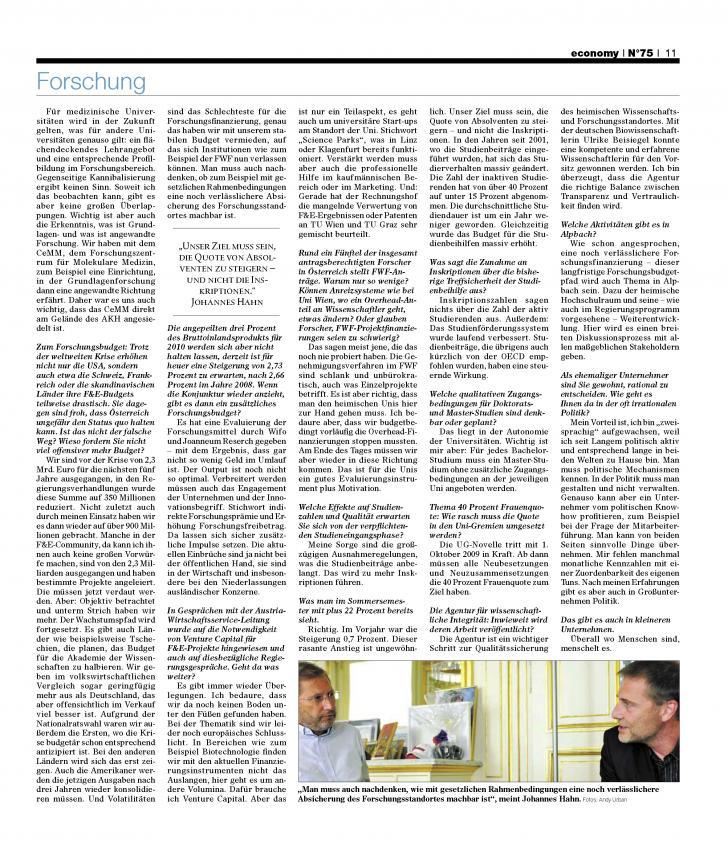 Heft_75 - Seite 11