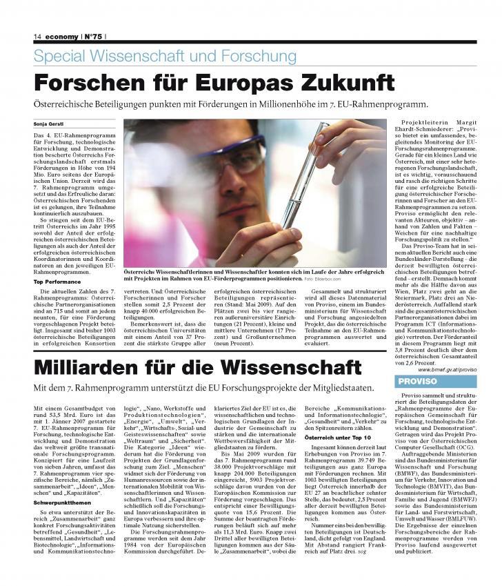 Heft_75 - Seite 14