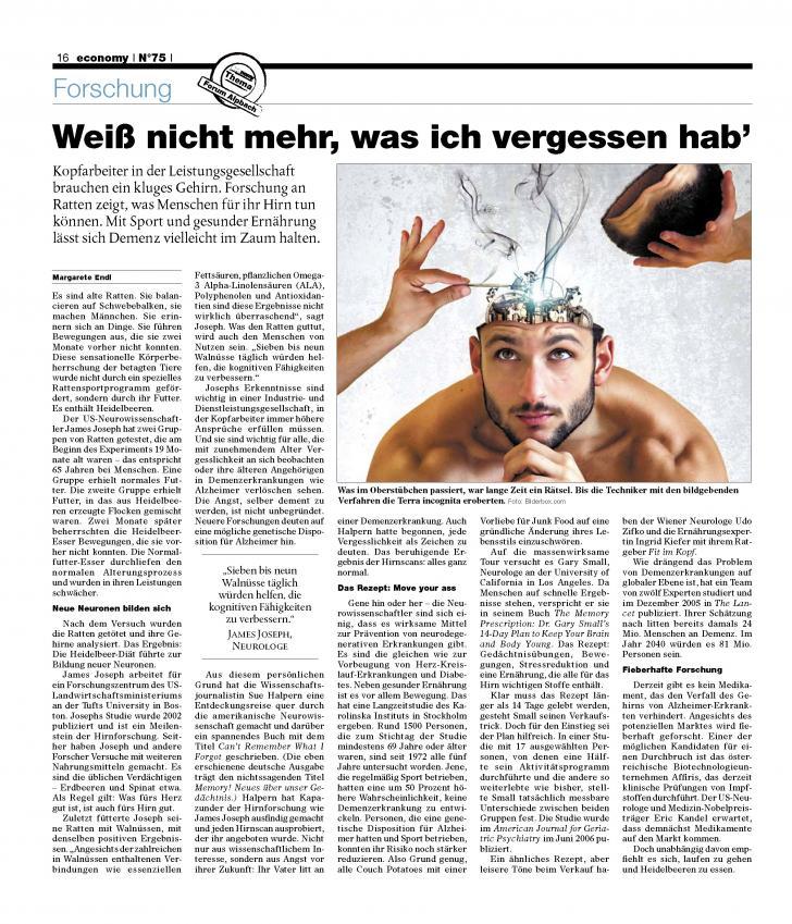 Heft_75 - Seite 16