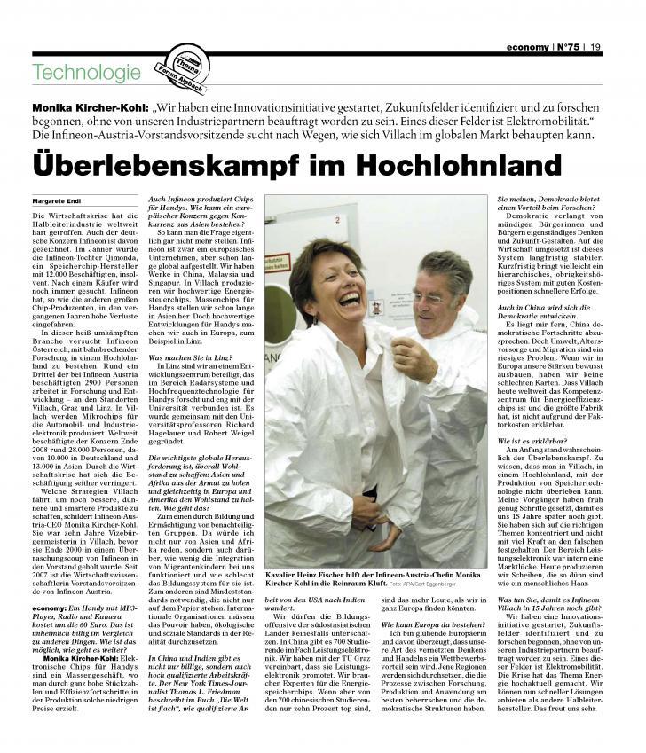Heft_75 - Seite 19