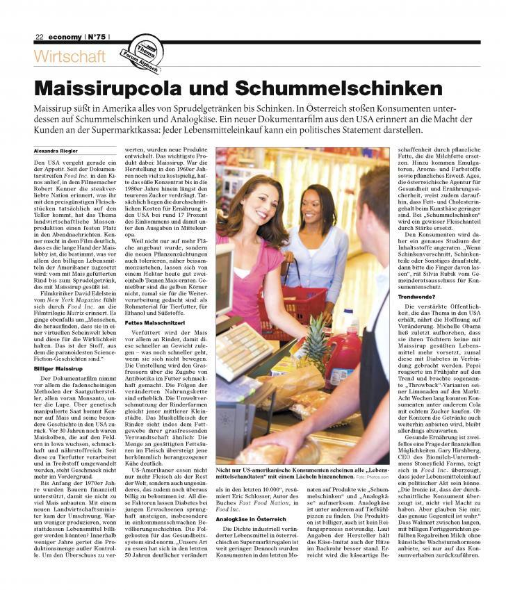 Heft_75 - Seite 22