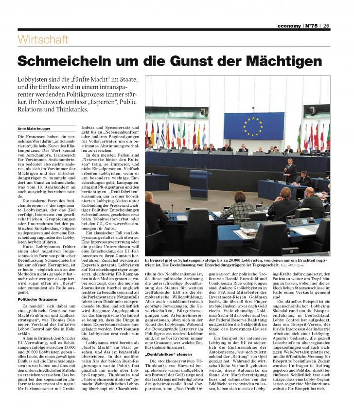 Heft_75 - Seite 25