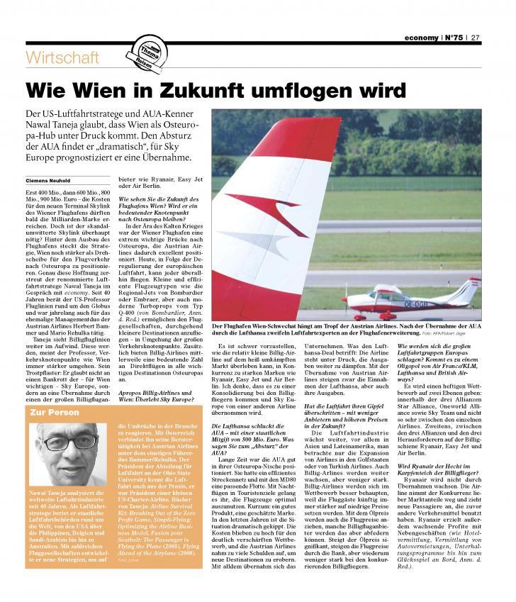Heft_75 - Seite 27