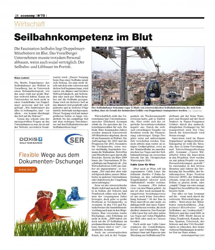 Heft_75 - Seite 28