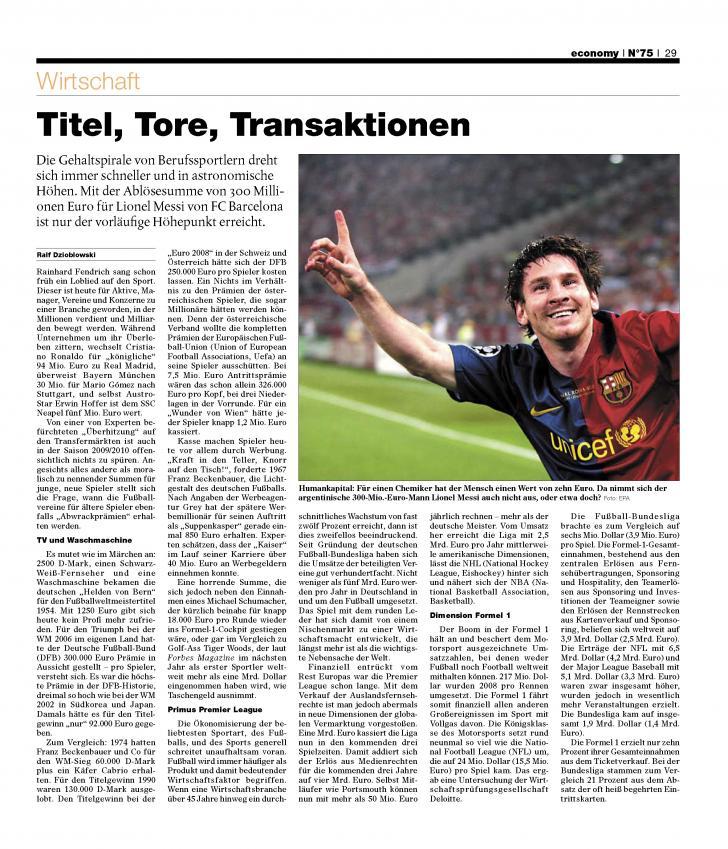 Heft_75 - Seite 29
