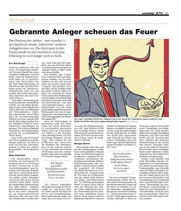 Heft_75 - Seite 31