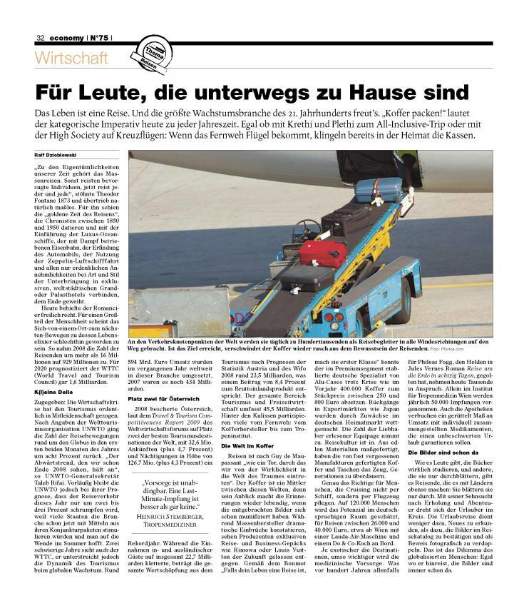 Heft_75 - Seite 32