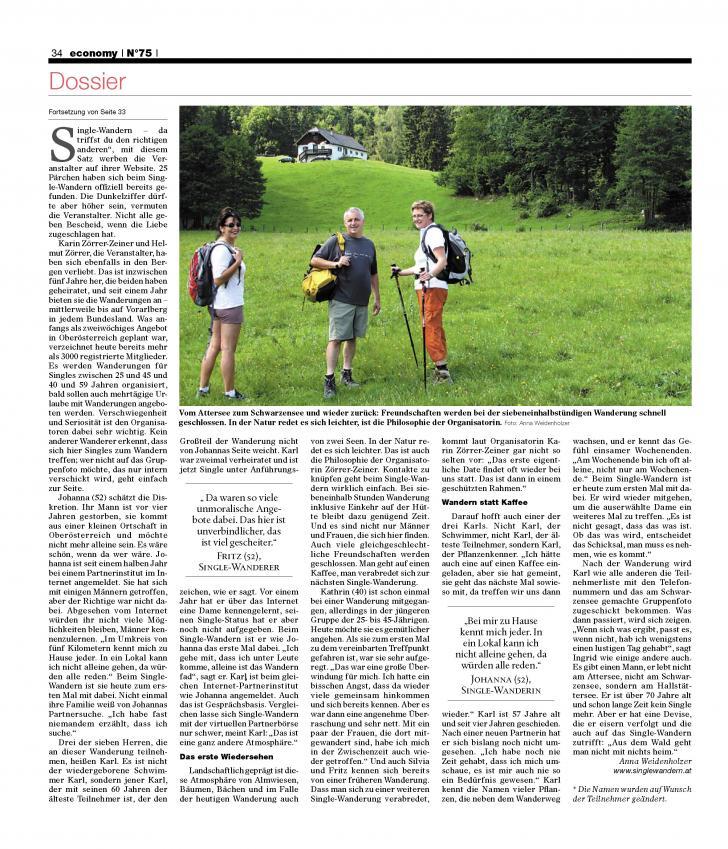 Heft_75 - Seite 34