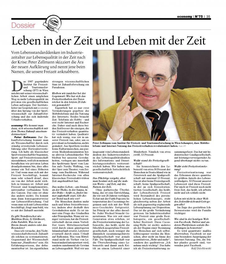 Heft_75 - Seite 35