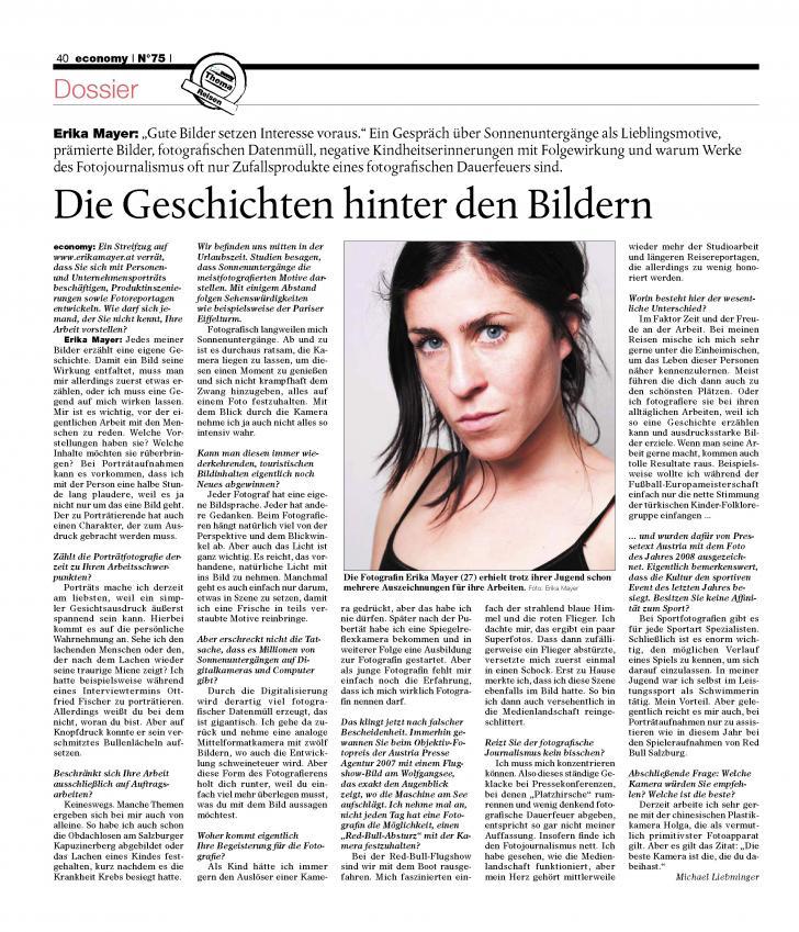 Heft_75 - Seite 40