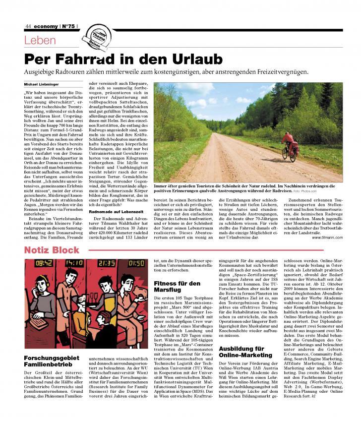 Heft_75 - Seite 44