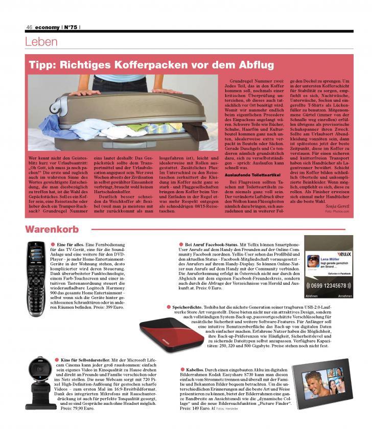Heft_75 - Seite 46