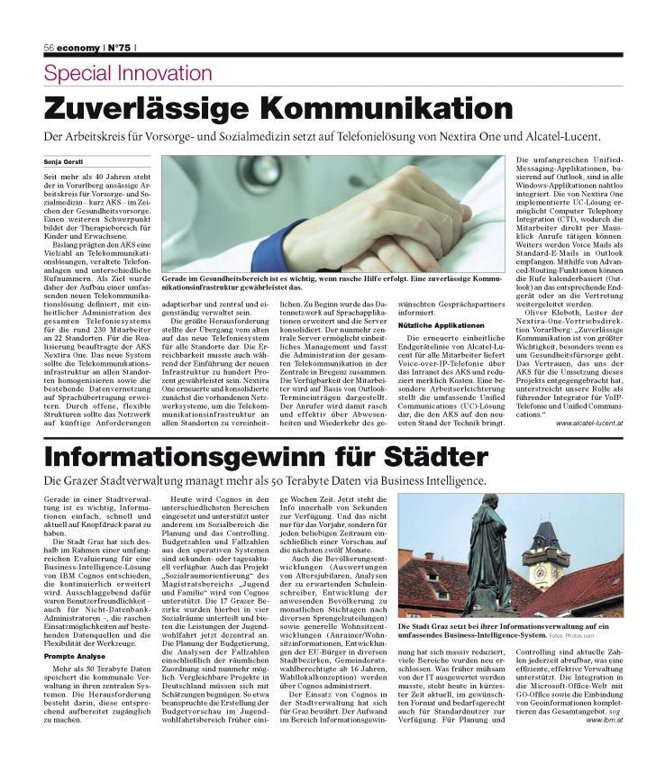 Heft_75 - Seite 56