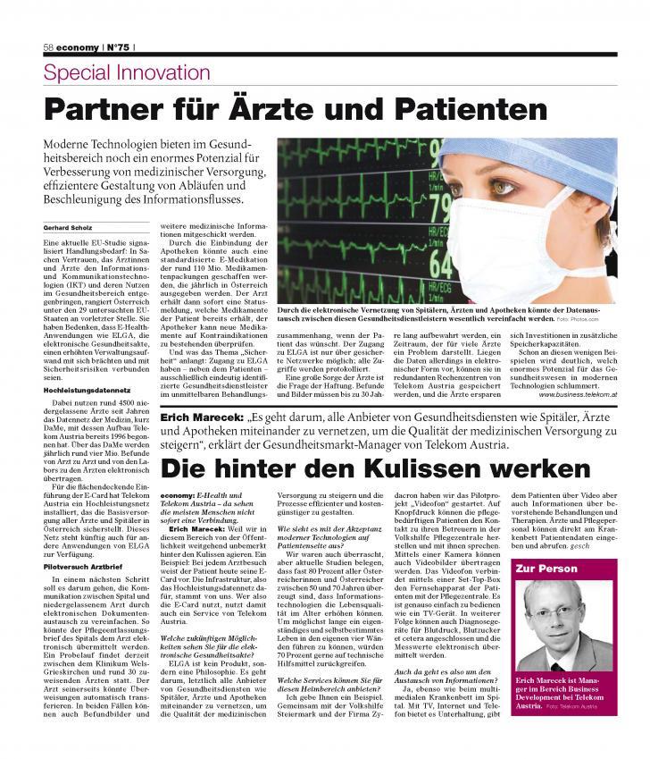 Heft_75 - Seite 58