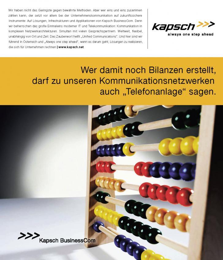 Heft_75 - Seite 60