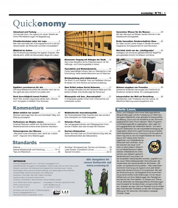 Heft_76 - Seite 3