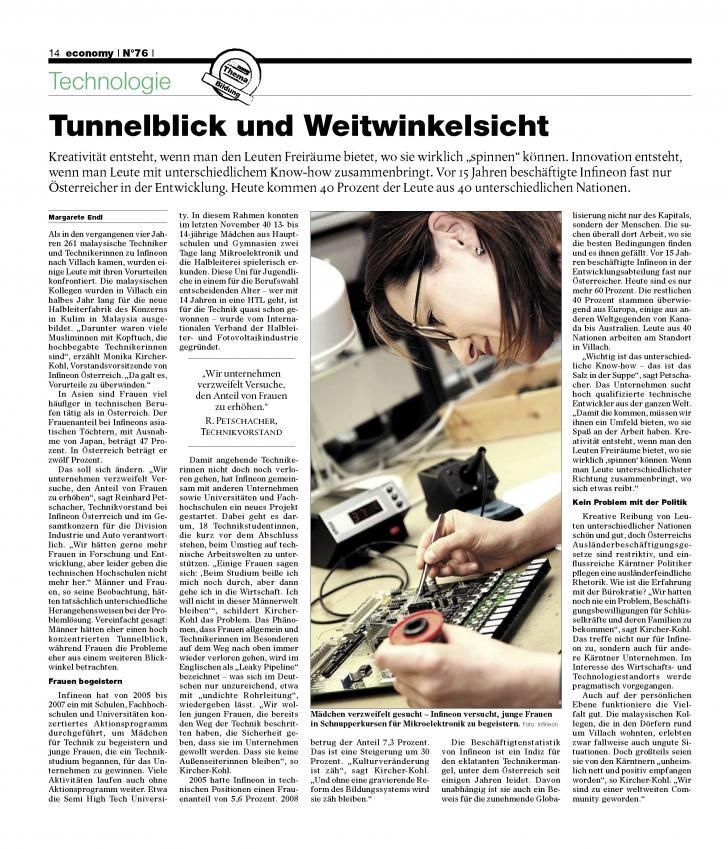 Heft_76 - Seite 14