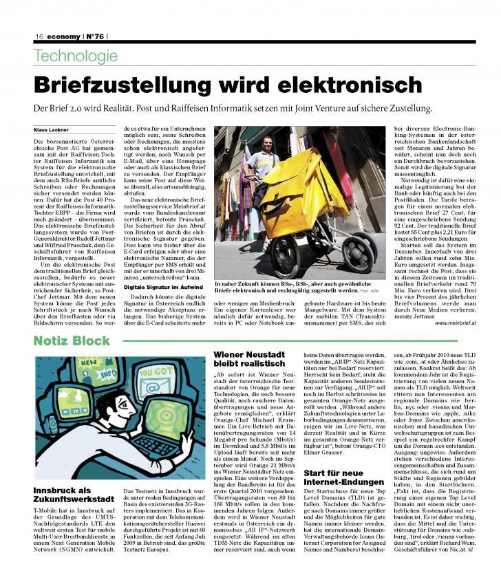 Heft_76 - Seite 16