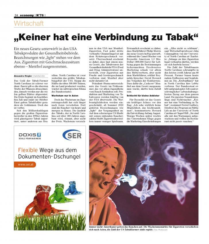 Heft_76 - Seite 24