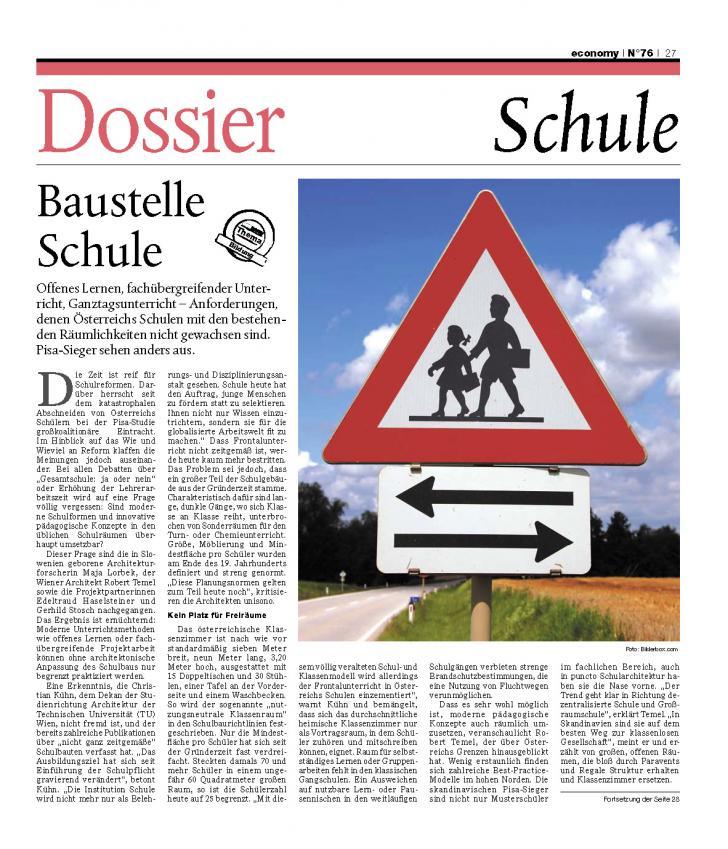 Heft_76 - Seite 27