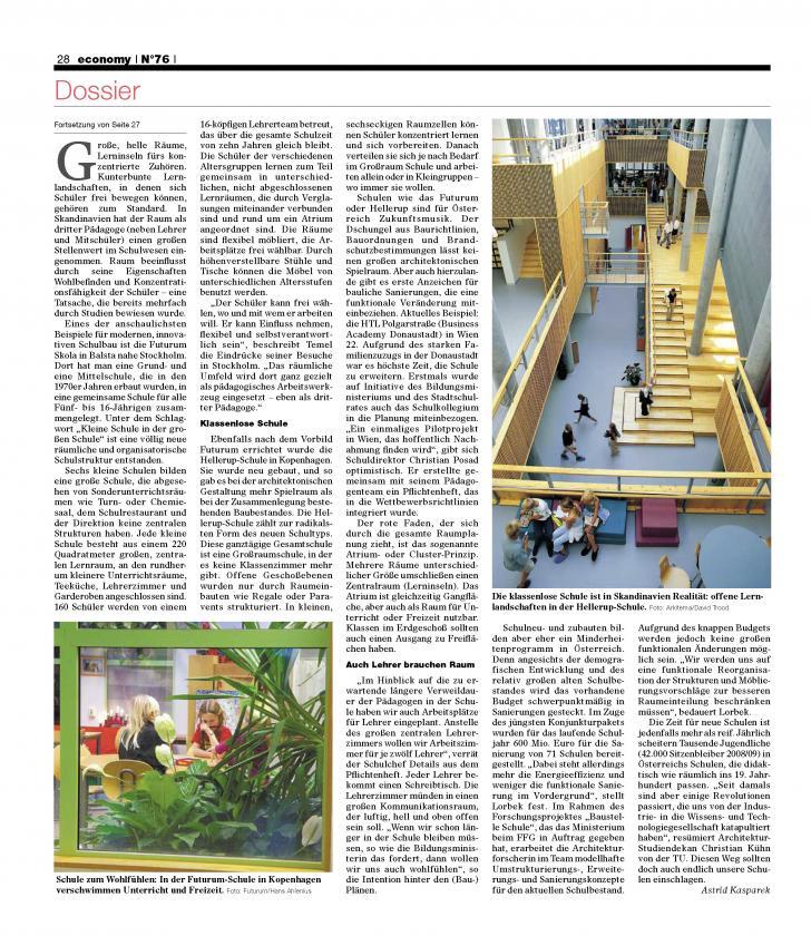 Heft_76 - Seite 28