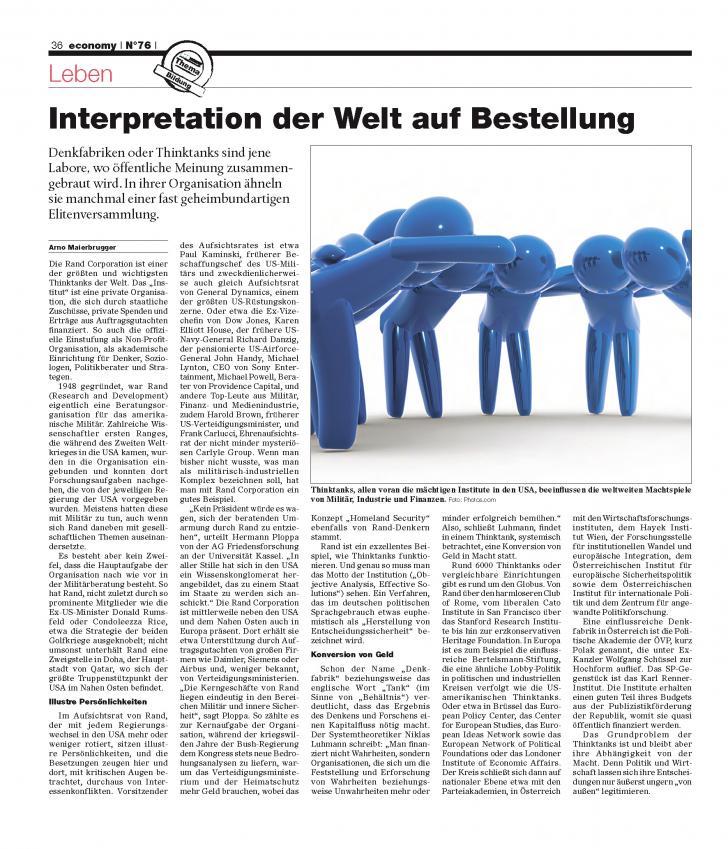 Heft_76 - Seite 36
