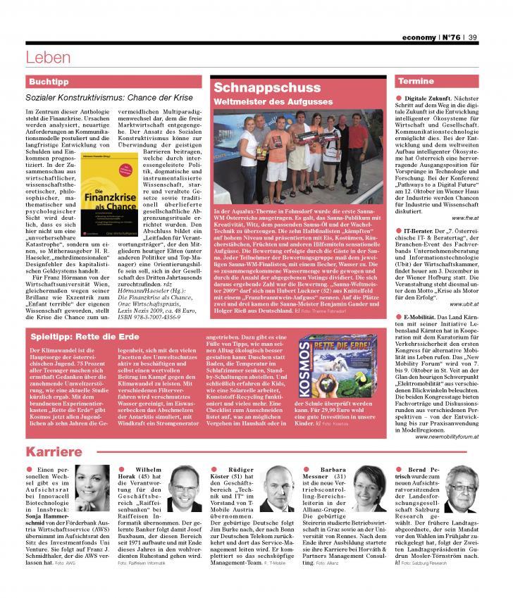 Heft_76 - Seite 39