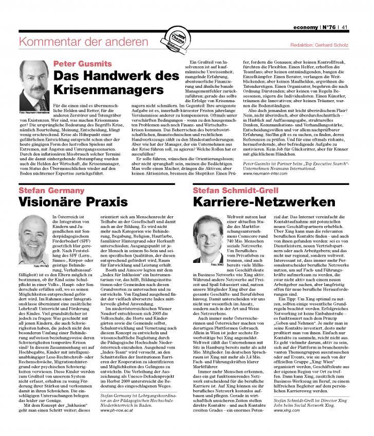 Heft_76 - Seite 41