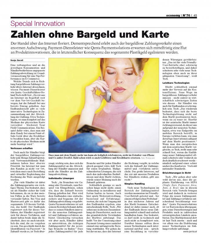 Heft_76 - Seite 45